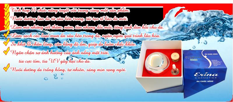 kem_duong_trang_da_tan_nhang_doi_moi_v10